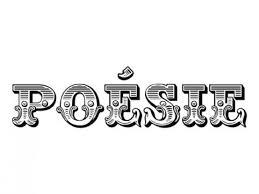 Poesie 1